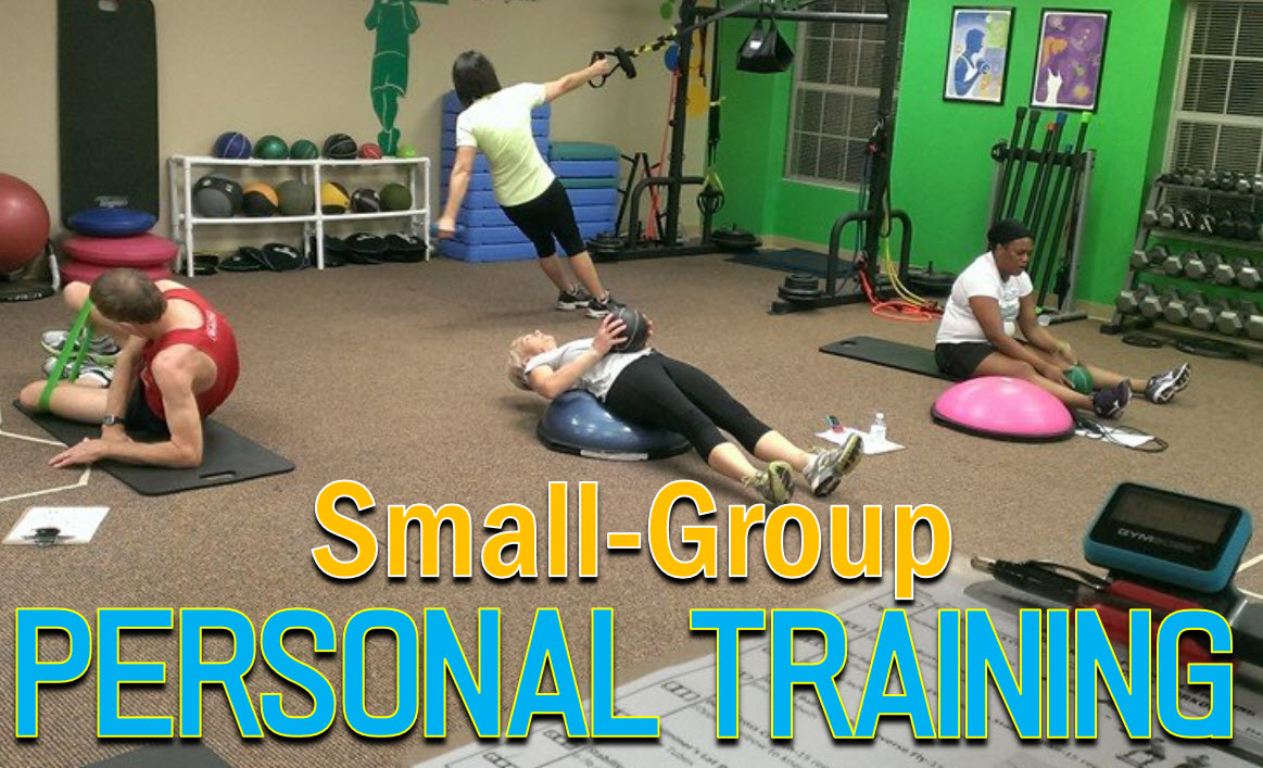 Small-Group-Personal-Training-Slider